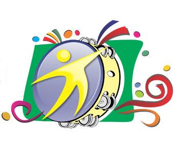 RankBrasil deseja ótimo Carnaval e avisa sobre recesso