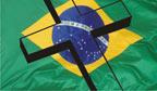 Força missionária: Brasil é o segundo maior evangelizador do mundo