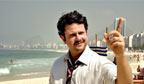 Comédia ´Billi Pig´, com Selton Mello, estreia hoje nos cinemas
