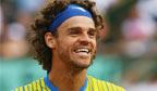 Guga é o primeiro tenista brasileiro a entrar para o Hall da Fama