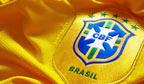 Brasil sobe duas posições e é o quinto no ranking da Fifa