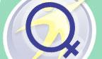 RankBrasil parabeniza leitoras e recordistas pelo Dia da Mulher