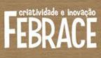 Feira apresenta projetos inovadores de ciência e engenharia