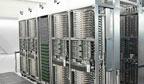 Supercomputador da USP é um dos mais rápidos do Brasil