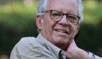 Ernani Pires Ferreira, a 'voz do Jockey Club', morre aos 77 anos