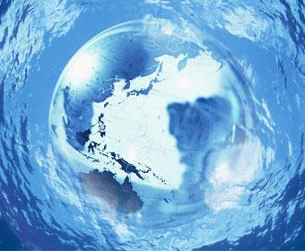 Dia Mundial da Água alerta para o uso racional