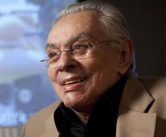 Chico Anysio, mestre da comédia, morre aos 80 anos
