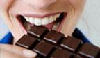 Brasil é o quarto maior consumidor de chocolate do mundo
