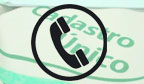 Telefone social vai custar R$ 13,31 e beneficiar 22 milhões de famílias