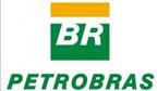 Petrobras é a maior empresa do Brasil, aponta Forbes
