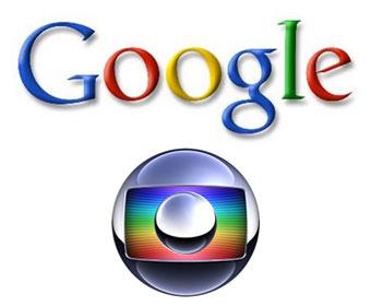 Google é a terceira maior empresa de mídia do mundo