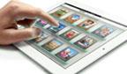 TIM será primeira operadora a comercializar novo iPad no Brasil