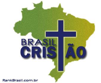 Mais de 90% da população brasileira é cristã