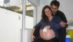 RankBrasil parabeniza as mães brasileiras e homenageia recordistas