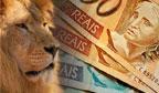 Receita libera R$ 2,5 bilhões em restituição na sexta-feira