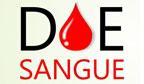 Dia Mundial do Doador de Sangue deve ser comemorado com doação