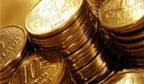 País tem a menor inflação em quase dois anos