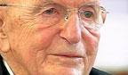 Morre Dom Eugenio Sales, cardeal brasileiro cotado para ser Papa
