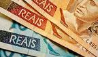 Receita vai restituir RS 2,6 bilhões no maior lote da história do IR