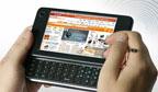 Governo lança internet grátis através de 0800