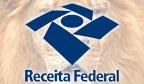 Receita restitui hoje R$ 2,6 bilhões do IR