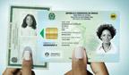 Lei obriga emissão grátis da 1ª via da identidade