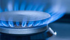 Brasil é o 31° maior país do mundo em reservas de gás natural