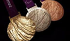 Brasil conquista três medalhas no 1° dia das Paralimpíadas
