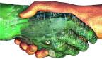 Dia da Ciência e Tecnologia incentiva novas pesquisas