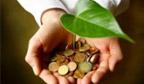 Santander Brasil é a empresa mais verde do mundo, diz pesquisa