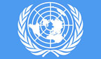 ONU foi criada para manter paz e segurança no mundo
