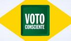 Comemore o Dia da Democracia com o voto consciente