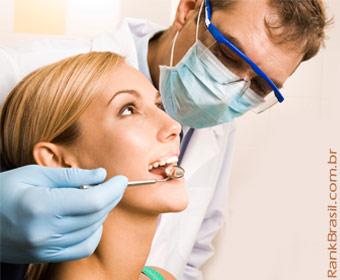 Dia do Dentista faz referência ao primeiro curso de Odontologia do Brasil