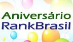 RankBrasil completa 13 anos e revela uma história de sucesso