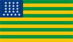 Regime republicano foi instalado no Brasil há 123 anos