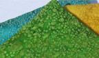 Pastelaria cria pastéis especiais para a Copa do Mundo