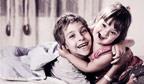 Dia da Criança Especial sugere reflexão sobre inclusão social