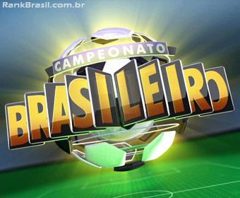 Brasileirão está entre os mais valiosos torneios de futebol do mundo