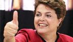 Dilma é a 18ª pessoa mais poderosa do mundo, diz Forbes