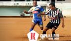 Copa Kaiser busca recorde de maior torcida em final de campeonato amador