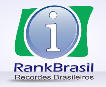 Sobre o RankBrasil