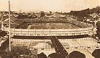 Estádio mais antigo do Brasil