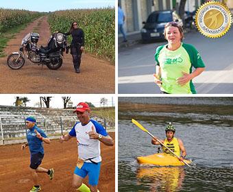 Maior mostra fotográfica do Brasil
