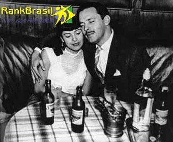 Primeira telenovela brasileira