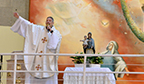 Primeiro padre pop do Brasil