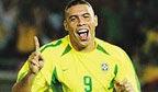 Artilheiro brasileiro com mais gols em copas do mundo