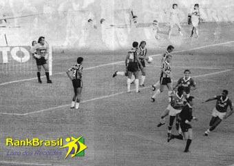 Primeiro árbitro brasileiro a apitar uma final da Copa do Mundo