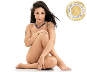 Primeira atriz a ganhar o prêmio AVN