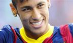 Jogador brasileiro mais bem pago do mundo