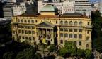 Maior biblioteca do Brasil